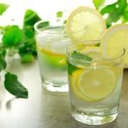 Zitrone1